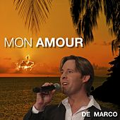 Mon Amour by Demarco