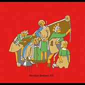 Meridian Brothers Vii by Meridian Brothers