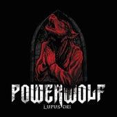 Lupus Dei by Powerwolf