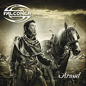 Armod by Falconer