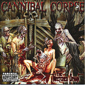 The Wretched Spawn by Cannibal Corpse