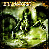 Soul Temptation by Brainstorm (Metal)