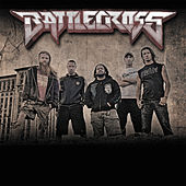 Hostile by Battlecross