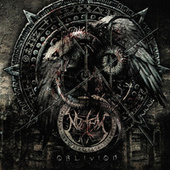 Oblivion by Noctem
