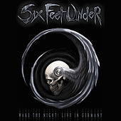 Wake The Night by Six Feet Under