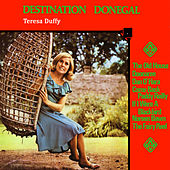 Destination Donegal by Teresa Duffy