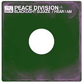 Blacklight Sleaze by Peace Division