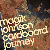 Cardboard Journey by Magik Johnson