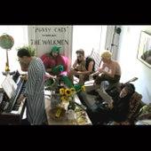 Pussy Cats Starring The Walkmen von The Walkmen