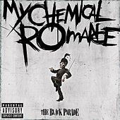 The Black Parade by My Chemical Romance