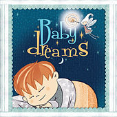 Baby Dreams Vol. 1 by Various Artists