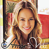Amor À Vida - Ep by Various Artists