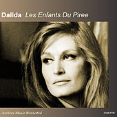 Les enfants du Piree by Dalida