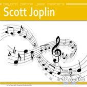 Beyond Patina Jazz Masters von Scott Joplin