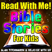 Read with Me! Bible Stories for Kids by Various Artists
