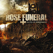 Gates of Punishment by Rose Funeral