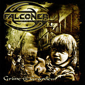 Grime vs. Grandeur by Falconer