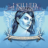 Sleepless Nights And City Lights by I Killed The Prom Queen