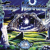 Awaken The Guardian by Fates Warning