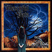 In the Shadows by Mercyful Fate