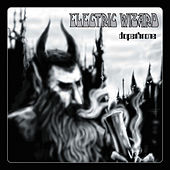 Dopethrone by Electric Wizard