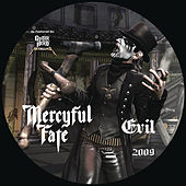 Evil by Mercyful Fate