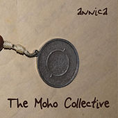 Annica by The Moho Collective