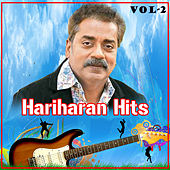 Hariharan Hits, Vol.2 by Various Artists