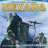 Nevada by Various Artists