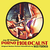 Porno Holocaust by Nico Fidenco