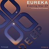 Evening Star - Single by Eureka
