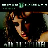 Addiction by Ed Case
