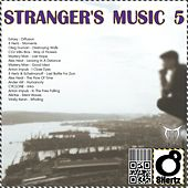 Stranger's Music 5 - EP by Various Artists