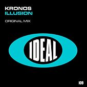 Illusion by Kronos