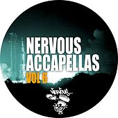 Nervous Accapellas Vol 6 by Various Artists
