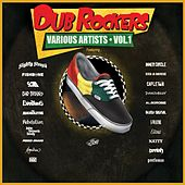 Dub Rockers Vol. 1 by Various Artists