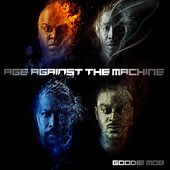 Age Against The Machine by Goodie Mob