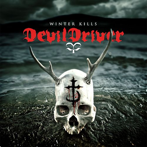 Winter Kills by DevilDriver