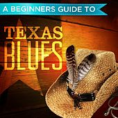 A Beginners Guide to: Texas Blues by Various Artists