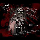 Hallowpoint (Deanland Studios Presents) by Spice 1