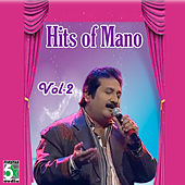 Hits of Mano, Vol.2 by Various Artists
