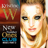 New & Number Ones (Club Mixes Part 2) by Various Artists
