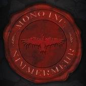 Nimmermehr by Mono Inc.