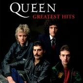 Greatest Hits von Queen