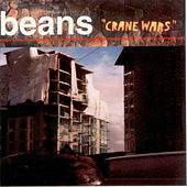 Crane Wars by Beans
