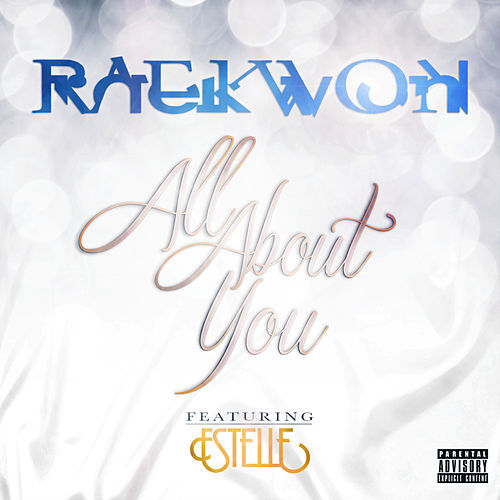 All About You by Raekwon