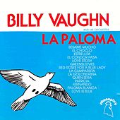 La Paloma by Billy Vaughn
