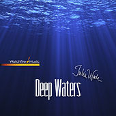 Deep Waters by Julia Wade