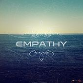Empathy by Redeem