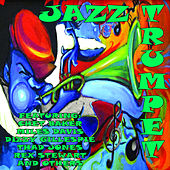 Jazz Trumpet by Various Artists